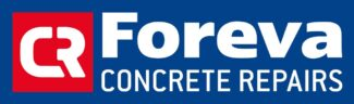 Foreva Concrete Repairs Limited
